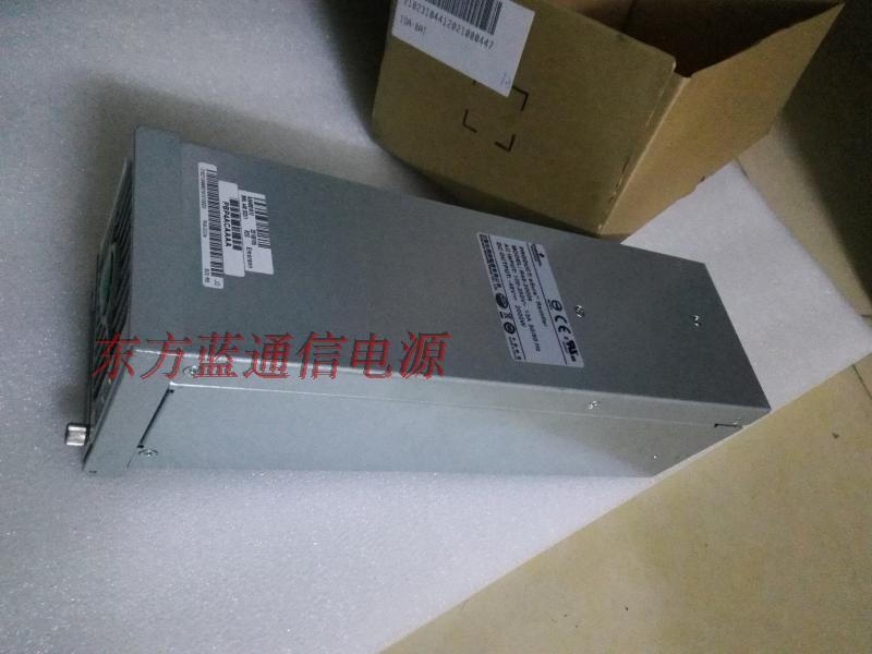 El nuevo módulo de embalaje original R48-2000e Emerson Emerson y suministro de energía eficiente, la garantía de un año.