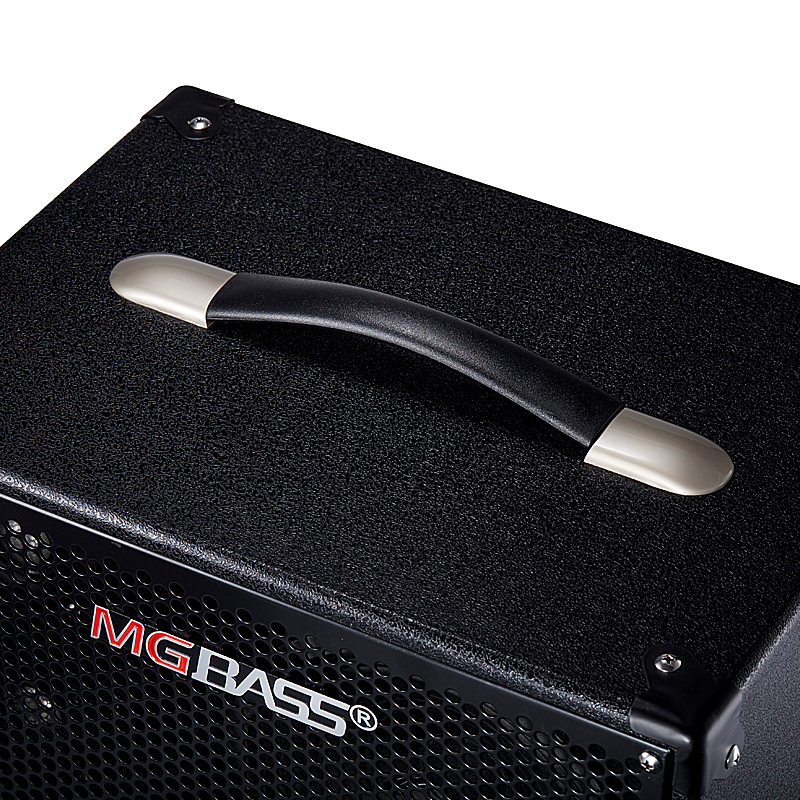 Michael audio MG1502A new street musicians high-power outdoor charging guitar instrument box