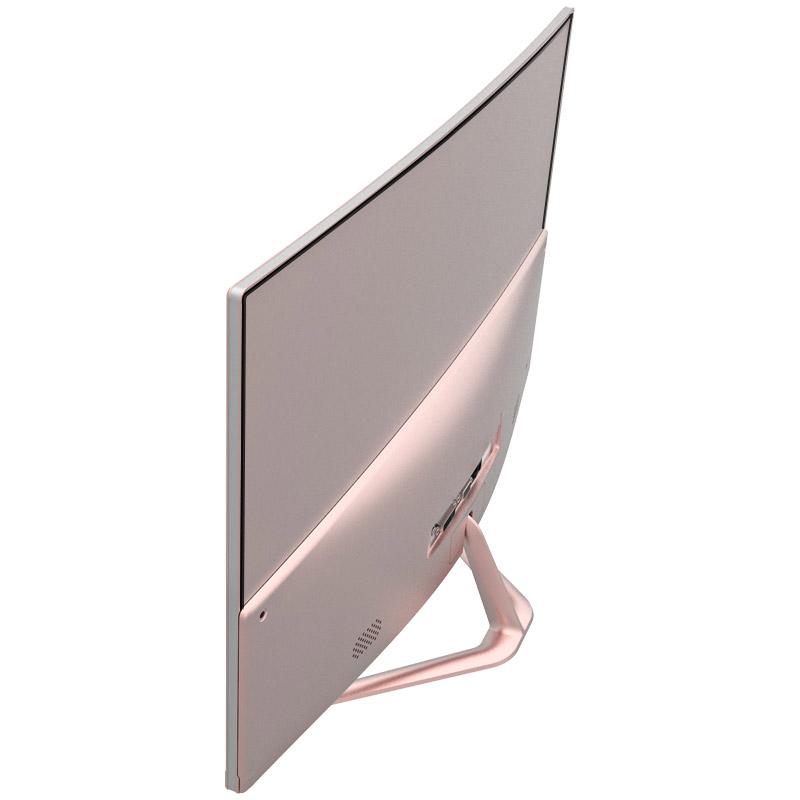 هد شاشات الكريستال السائل شاشة سطح المكتب محول الصناعية سامسونج شاشة حماية العين تصغير شاشة العرض المنزلية