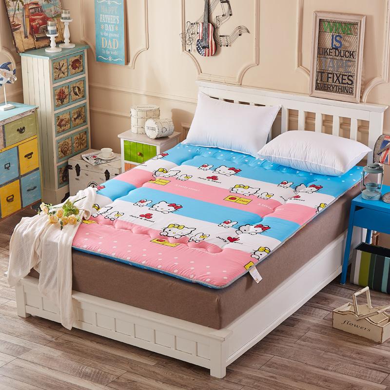 IL dormitorio degli studenti 90cm2 1 80 materasso è un singolo di 5 190 metri 0.8m1.2 1,9 0,9 materasso in camera da letto a letto