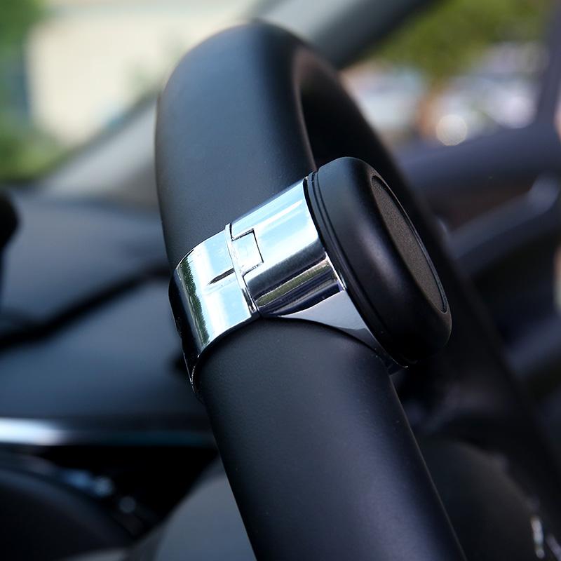 ta ratten booster rädda bollen lätt vagn släpvagnar till fordon till multifunktionella ratten.