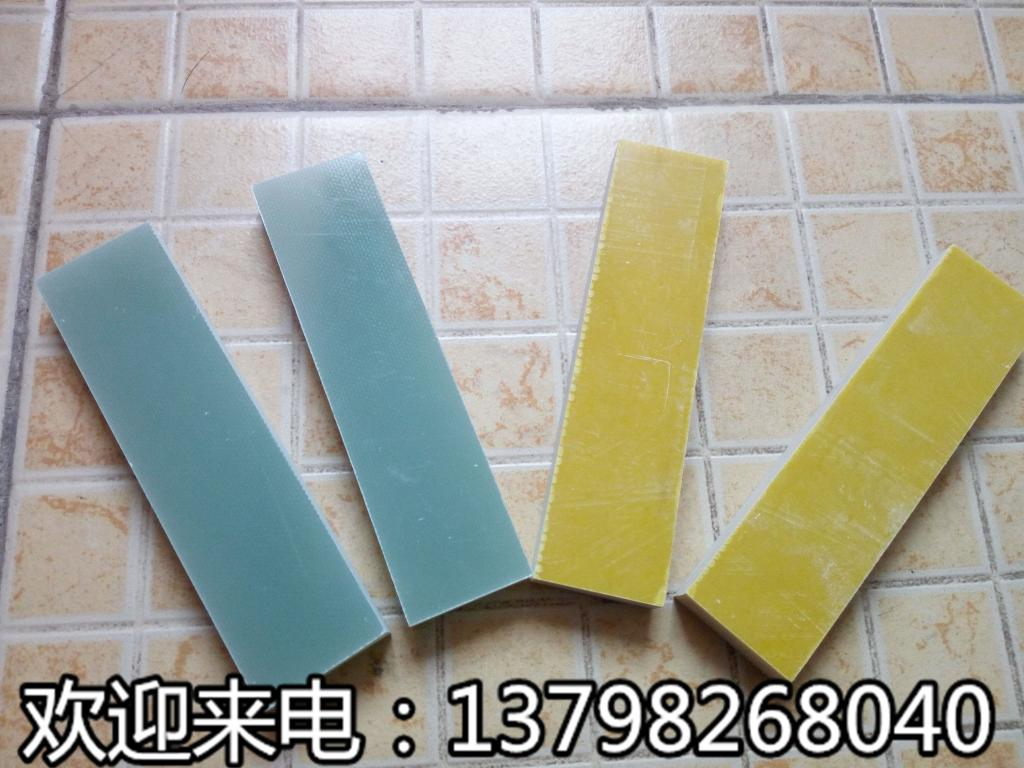 High temperature resistant epoxy plate, high hardness plate insulation board, resin board, 3240 glass brazing plate, square bar and square bar