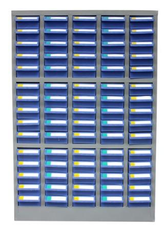 75 насосных дверь кабинета с жестяной частей инструментов кабинета пластиковые коробки жесть жестяной кабинета прочным сильный кабинет