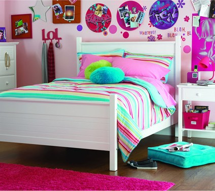 Shipping wood children bed girl 1.21.5 wood crib American princess bed bed methoxyflavone double bed