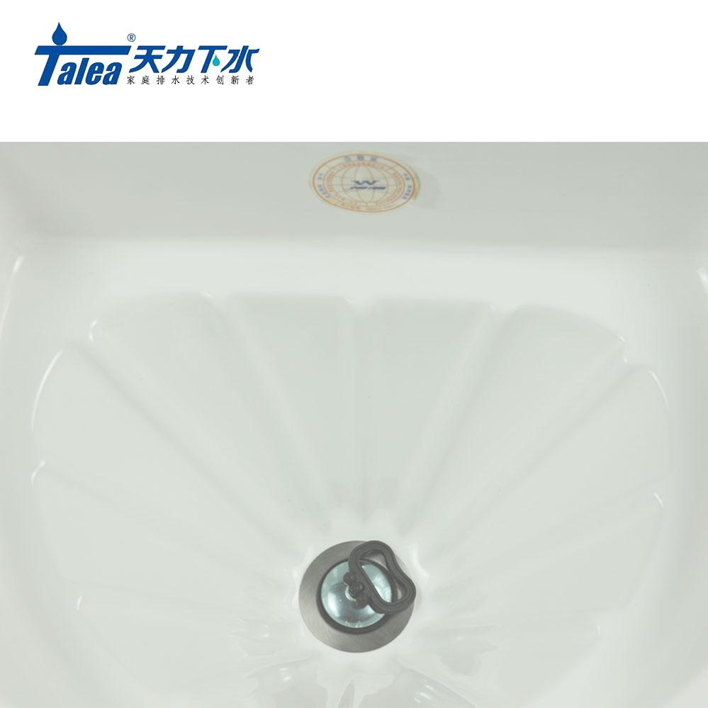 Días de limpiar la piscina de agua tanque de agua de la lavandería piscina envueltos en paquetes de accesorios de 70 mm
