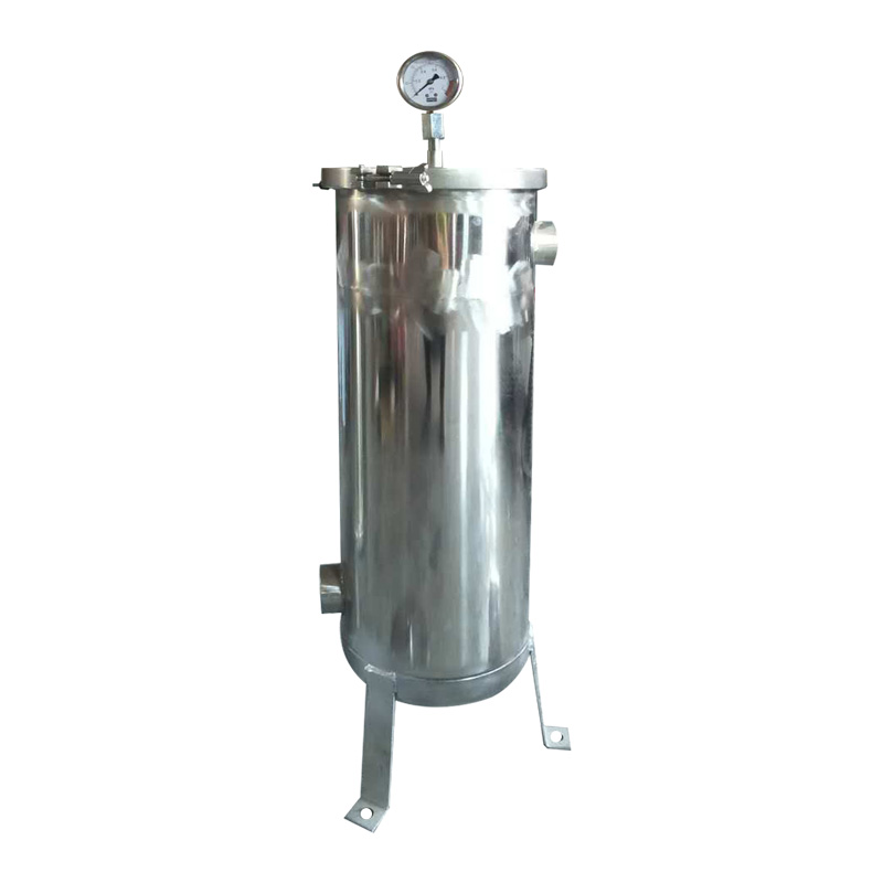 4 tons bathroom industrial boiler descaling water softener equipment, household well water removal of iron, manganese, sediment filter