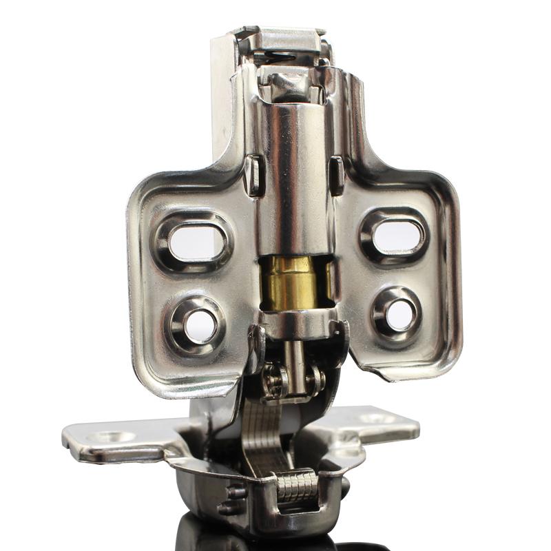 304 scharnier schränke die schranktür flugzeug - wahnsinn hydraulischer dämpfung puffer ein scharnier Big Bend
