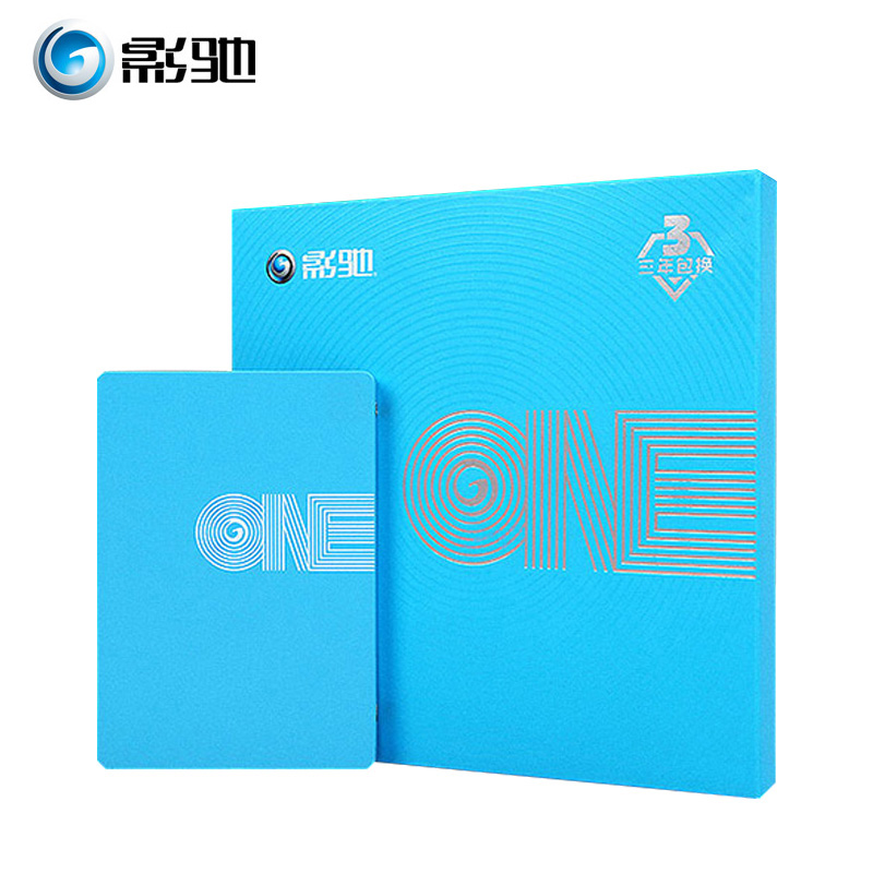 Galaxy 120GBONE Solid State Disks SSD - festplatte nicht 128G240G desktop - notebook