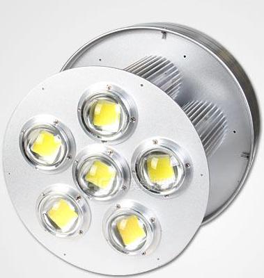 LED天井ライト200w300W鉱工業燈100w工場防爆倉庫燈150w工場工業シャンデリア