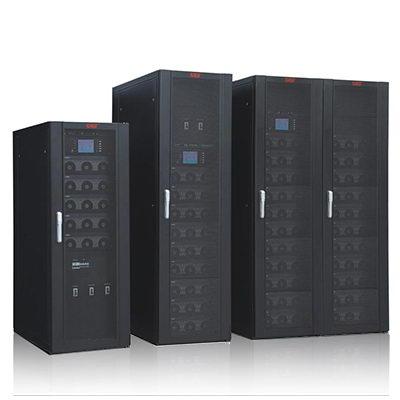 EA8825 Ost - Ost - ups macht UPS Double verwandeln 25KVA online - ups macht