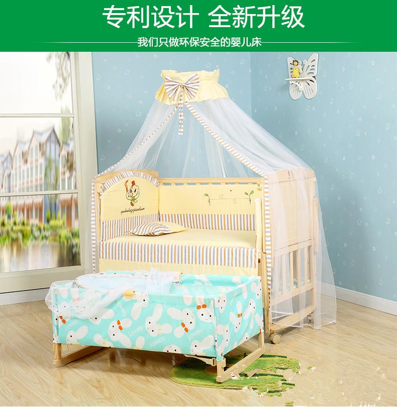 πτυσσόμενο κρεβάτι φορητό νεογνά κρεβάτι 2 ετών ταξίδι φορητό κρεβάτι μωρό μου