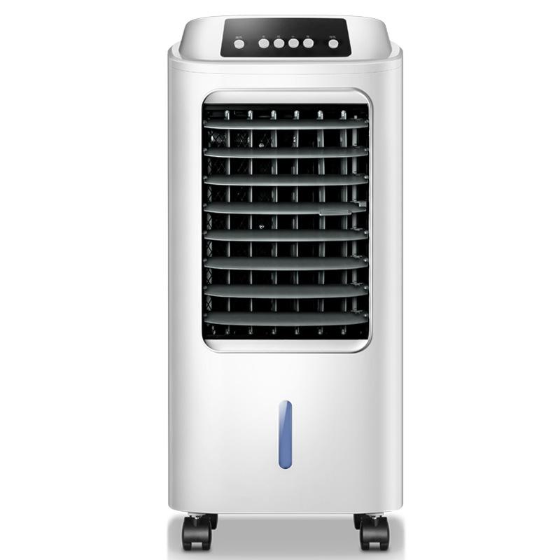 De ventilator koud water bevochtigd verdampingsemissies - de koeler van grote industriële installaties van de koeling van huishoudelijke