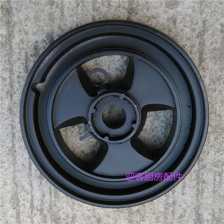 Burner Vanward C3T10XC3-B10X gas burner burner accessories