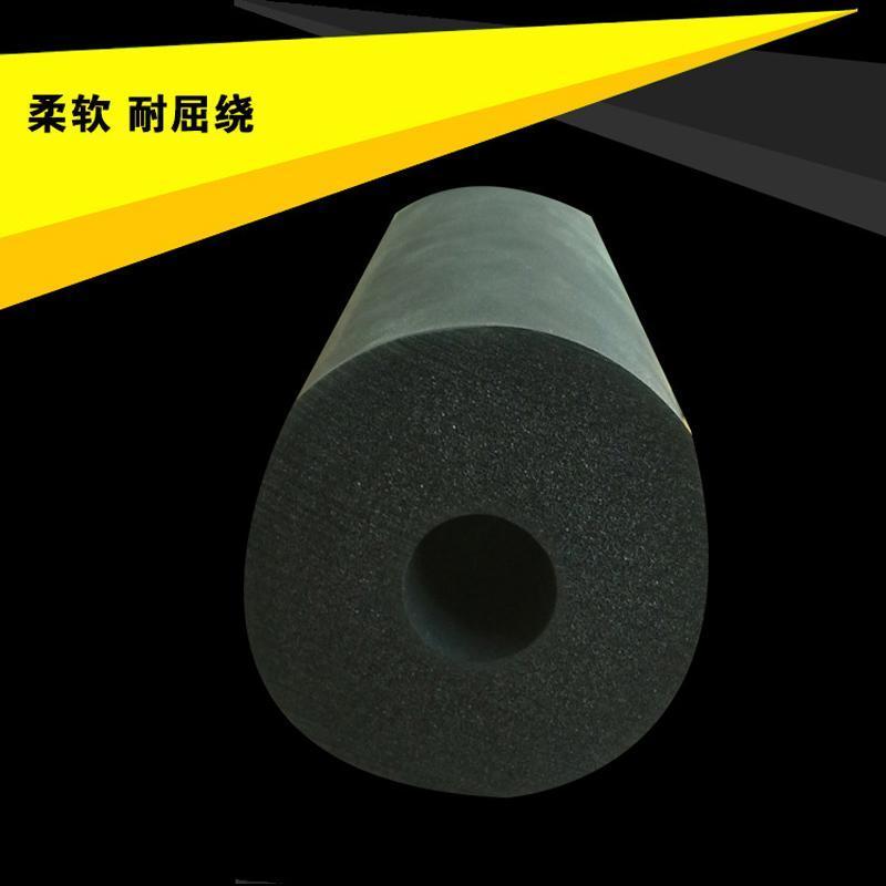 автомобильных глушителей теплоизоляционных плит из самоклеющейся высокотемпературные огнеупорные материалы канализационных трубопроводов шумоизоляции хлопка крыша