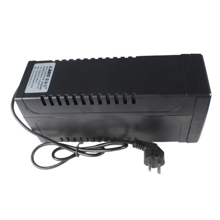 Reddy D1000M500WUPS uninterruptible power supply single computer 30 minutes dual computer 10 minute voltage regulator