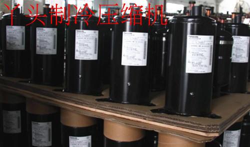 1) uue veesoojendi 2P17S225ANQ2P17C225ANA kompressor õhku.
