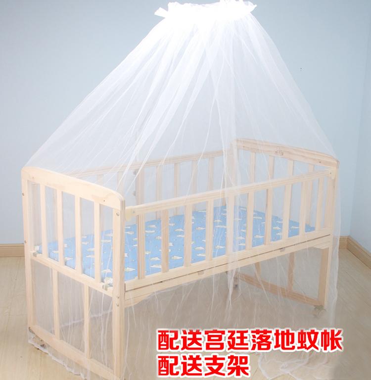 μωρό μου κρεβάτι ξύλο χωρίς μπογιά περιβαλλοντικά μωρά παιδιά. η μεταβλητή ββ κρεβάτι κρεβάτι στο γραφείο της επαρχίας πακέτο μετά το κρεβάτι!