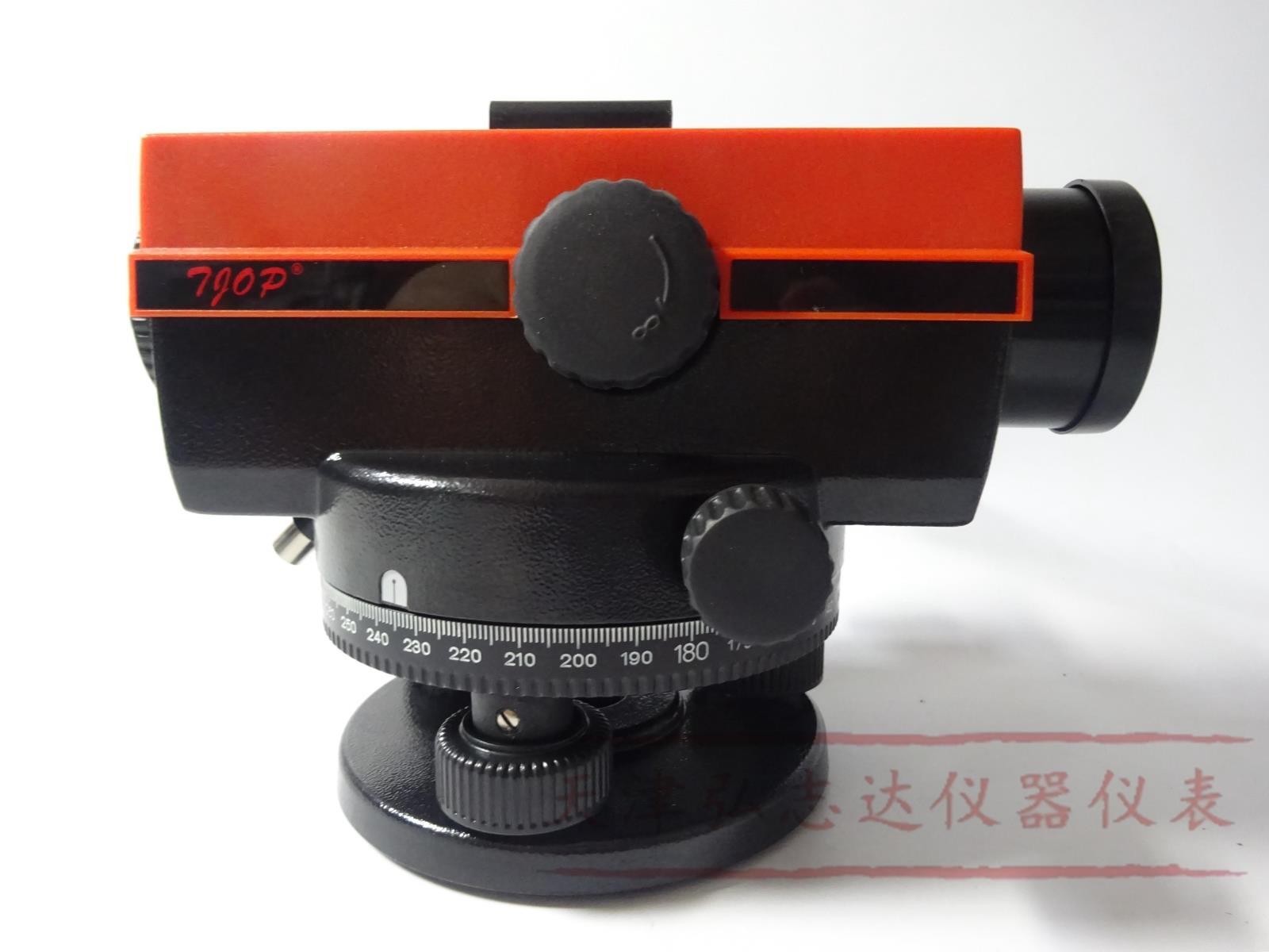 เทียนจิน欧波 DS32 ปรับระดับจากระดับกลางแจ้ง