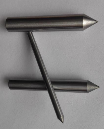 Natürlichen diamanten diamanten an der rad - an - Pen Pen plastische Messer kommode, die Messer 10 Förderung