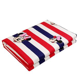 婴儿童隔尿垫纯棉防水可洗四季通用姨妈垫生理透气老人护理垫