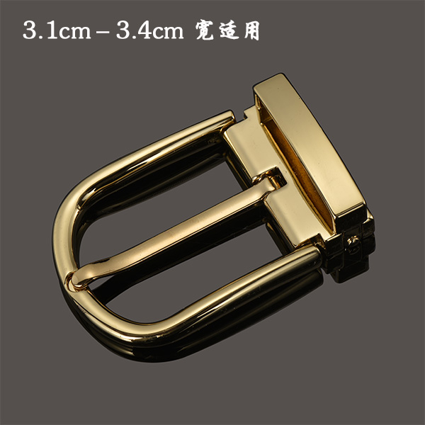 Double toughened glass door lock, open hole stainless steel door lock, shop door lock, burglarproof door