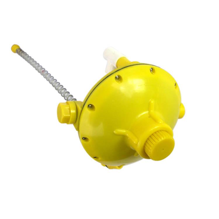 аквакультура специальный ватерлинии регулятор давления предохранительный клапан регулятор давления для цыплят автоматическая поилка регулятор давления аксессуары
