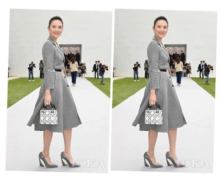Hình ảnh nguồn hàng Giày cao gót nữ thời trang mới nhất giá sỉ quảng châu taobao 1688 trung quốc về TpHCM