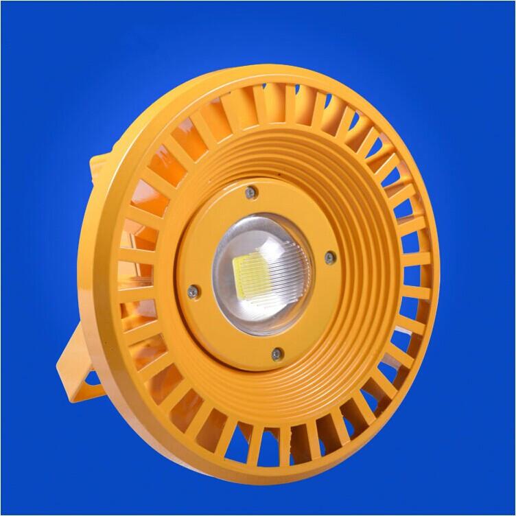 - industrie en mijnbouw investeringen 12v24V36V220V leidde de lamp zoeklicht lichtschepen licht mijn lamp tankstation.