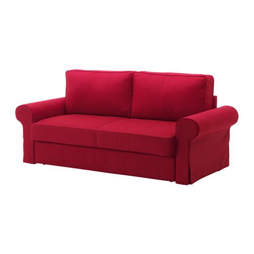Εσωτερική αγορά 巴克伯 IKEA IKEA καναπές - κρεβάτι.