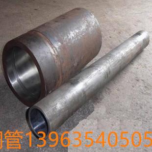 Hoog voor de levering van buizen van roestvrij staal slijpen slijpen buis cilinder met Rod spot.