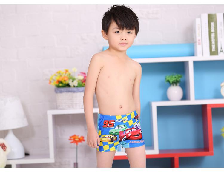 i bambini in costume da bagno per i bambini il costume boxer ragazzi ragazzi il costume di