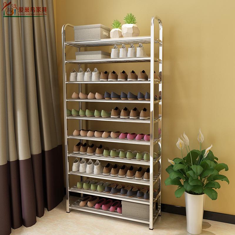 police iz nerjavnega jekla, okrepitev odebeljen večplastne posebne gospodarske gospodinjski tip prah, ki vsebuje povzetek krpo za čevlje