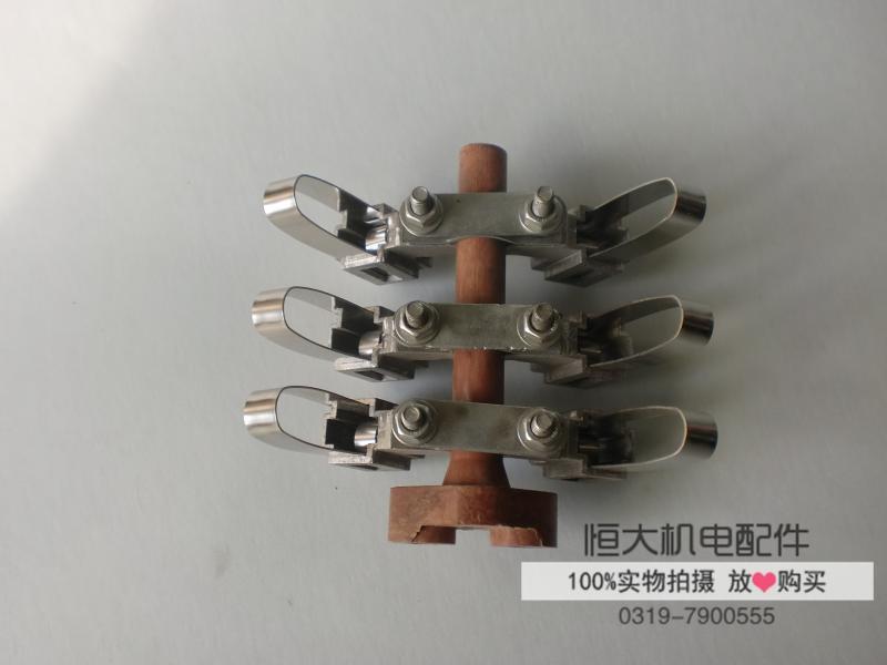 YZR portaspazzole portaspazzole 280-315 portaspazzole portaspazzole portamatite generale rimovibili produttori all'ingrosso opzionali