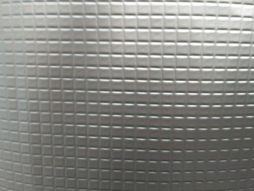 Celotex μόνωση στεγών βαμβάκι αυτοκόλλητη καουτσούκ υψηλή θερμοκρασία Auto μονωτικό υλικό σωλήνα νερού κουτί μόνωση από φύλλο αλουμινίου