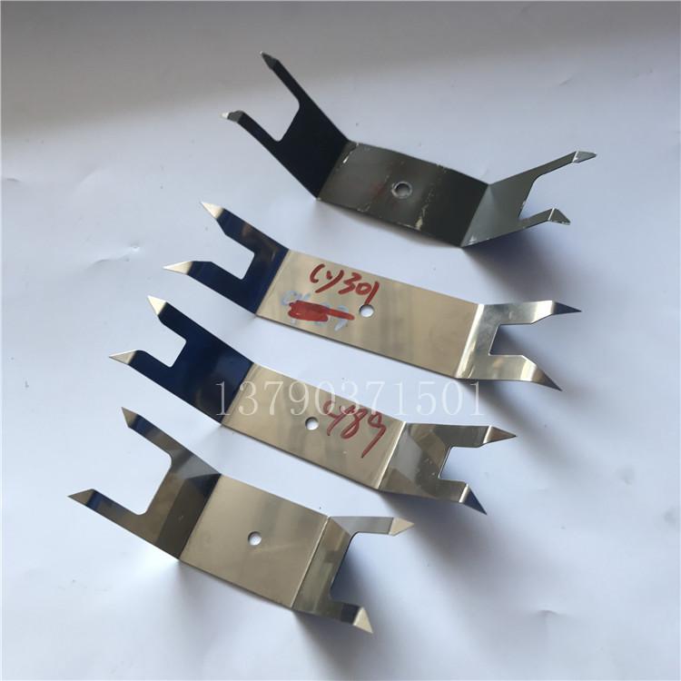La Pittura di iniezione di impianti di verniciatura - schegge di accessori di Lamiere di Acciaio saldati ad una Linea di produzione di CY89 gabinetto