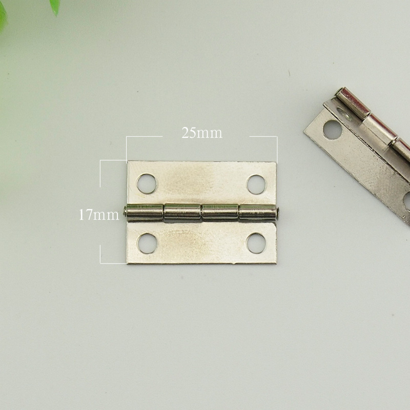 Small hinge hinge cabinet hardware accessories small antique butterfly lace hinge box 180
