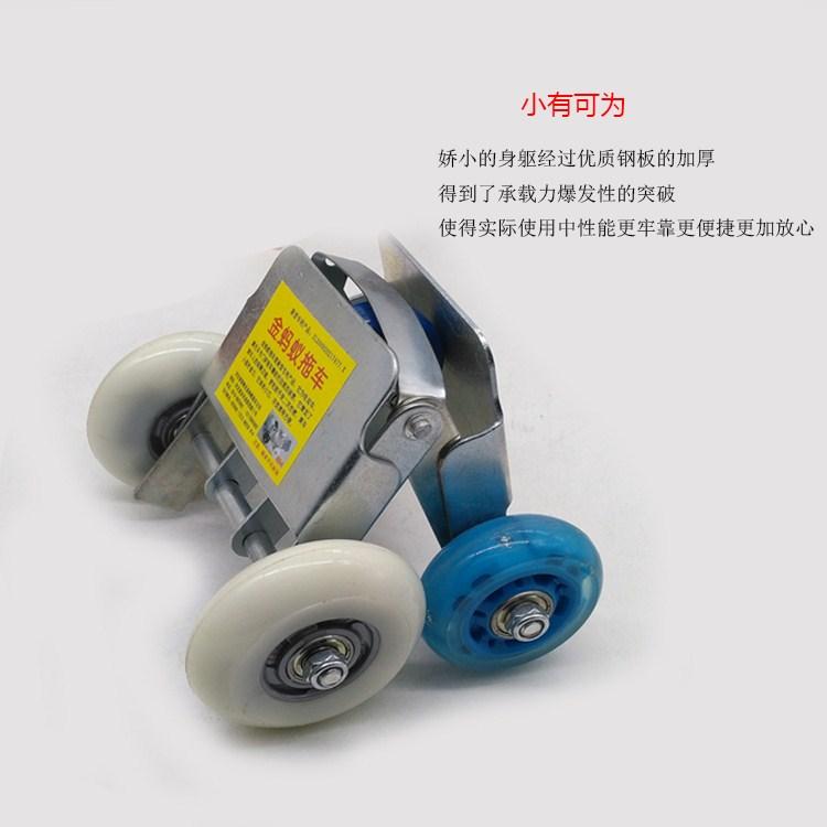 för däck till 2017. platt däck stöder tjockare bil punktering - moped.