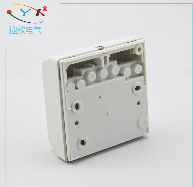 Central air conditioner temperature control switch, floor heating temperature controller, indoor air conditioner temperature controller, wall hanging furnace temperature controller