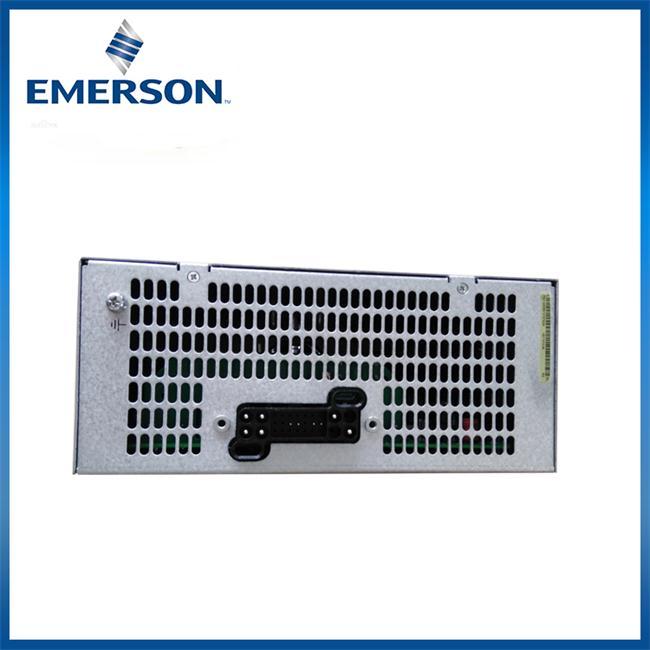 El precio de venta directa] módulo de fuente de energía HD11010-3A Emerson, un módulo de carga HD11010-3A