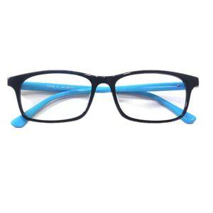 正品爱大爱稀晶石手机眼镜防辐射抗蓝光老花镜防近视官方网旗舰店
