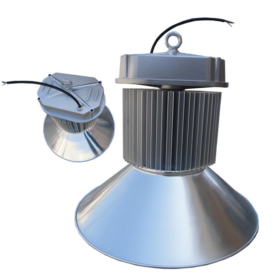 erityiset sisäilman sulkapalloa, joka johti koripalloon sulkapalloa lampun sulkapalloa led - valot