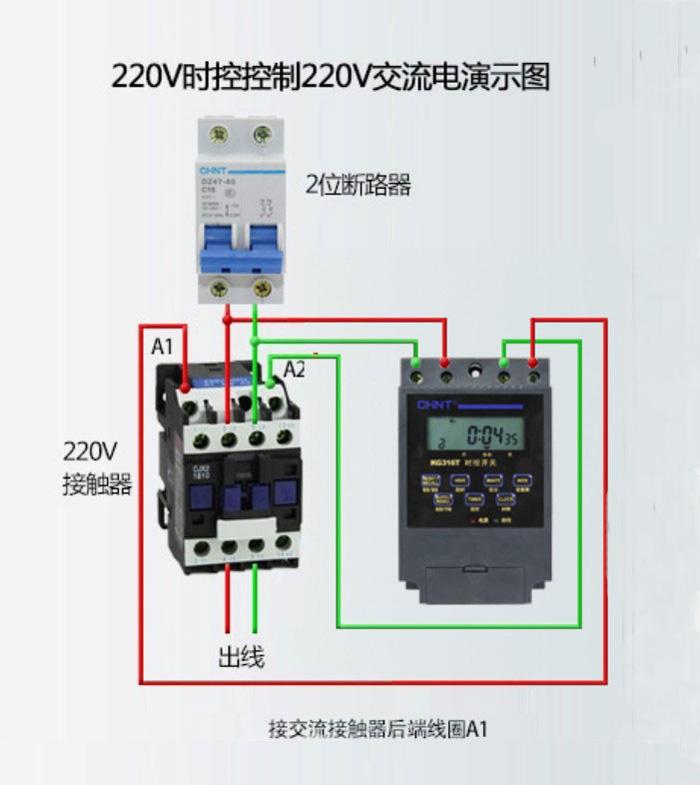 增氧 reklamy na cestu světla, který je správce při 2 zdroje světla s elektrickými v2 vypínač 0V sestavy sedadla pro kontrolu 380: