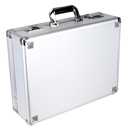 Custom-made aluminum box toolbox, toolbox, toolbox, aluminum box, instrument box, instrument box, box, aeronautical box and fishing box transport box
