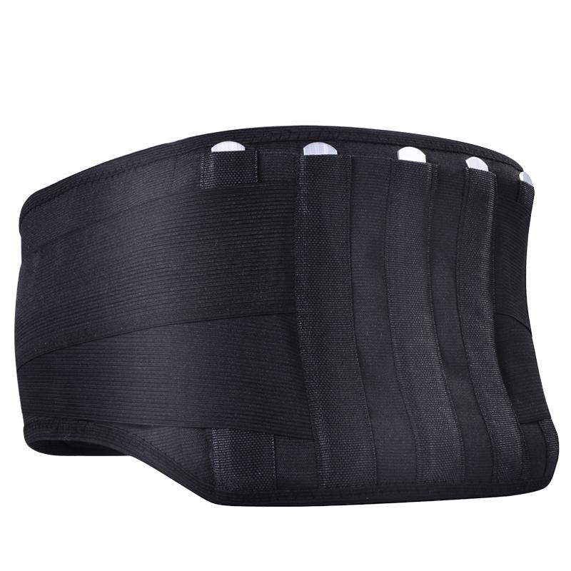kręgosłupa lędźwiowego odcinka lędźwiowego kręgosłupa wypadnięcie dysku wyróżnia się urządzenie trakcyjne pasa korekty do łóżka