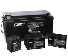 Este especial de la batería de acumuladores de plomo 12V38AH NP38-12 DC / UPSEPS armarios de distribución