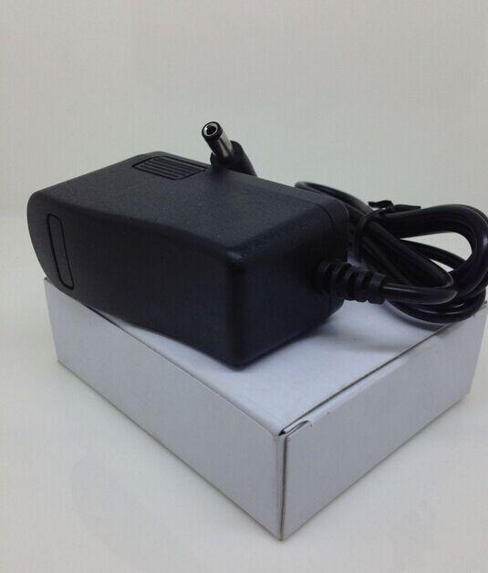 包郵小覇王D99D31D30テレビゲーム機紅白機6V9V充電コード負電源アダプタ