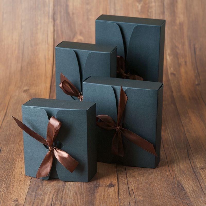 mooncake laatikko 6 8 tässä laatikossa. laatikko vintage - - laatikko