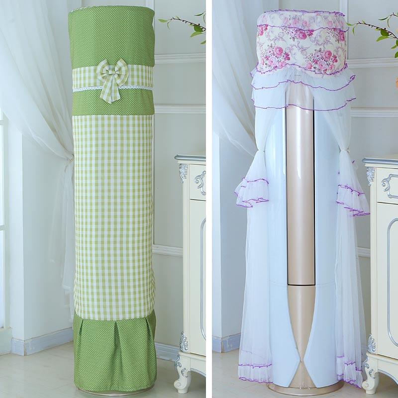 Die vertikale, klimaanlage, Decken die schönheit der neuen tag zhihang GREE i platin i酷 hisense haier runde zylindrische Reihe Kabinett