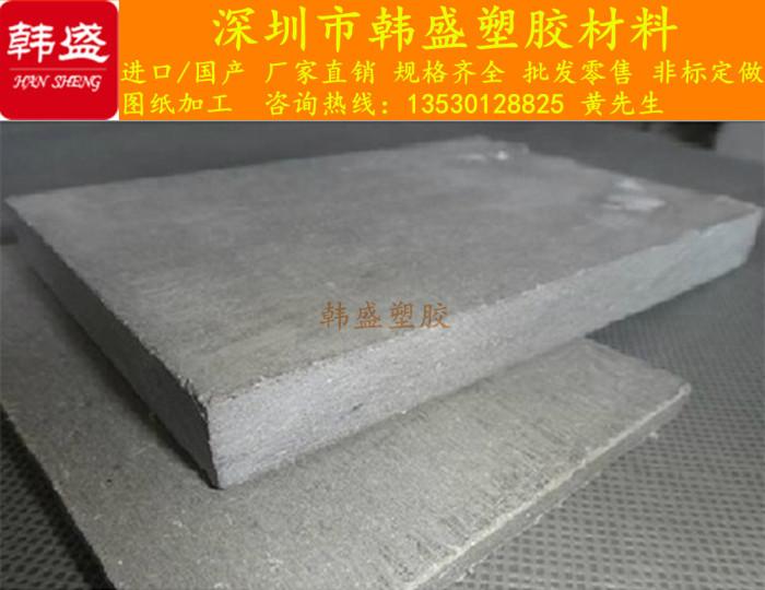 1000 stopinj, azbesta, cementa, umrl za toplotne ščite proti visoki temperaturi izolacijske plošče izolacijskega materiala in izolacijske plošče, zero in rezanje