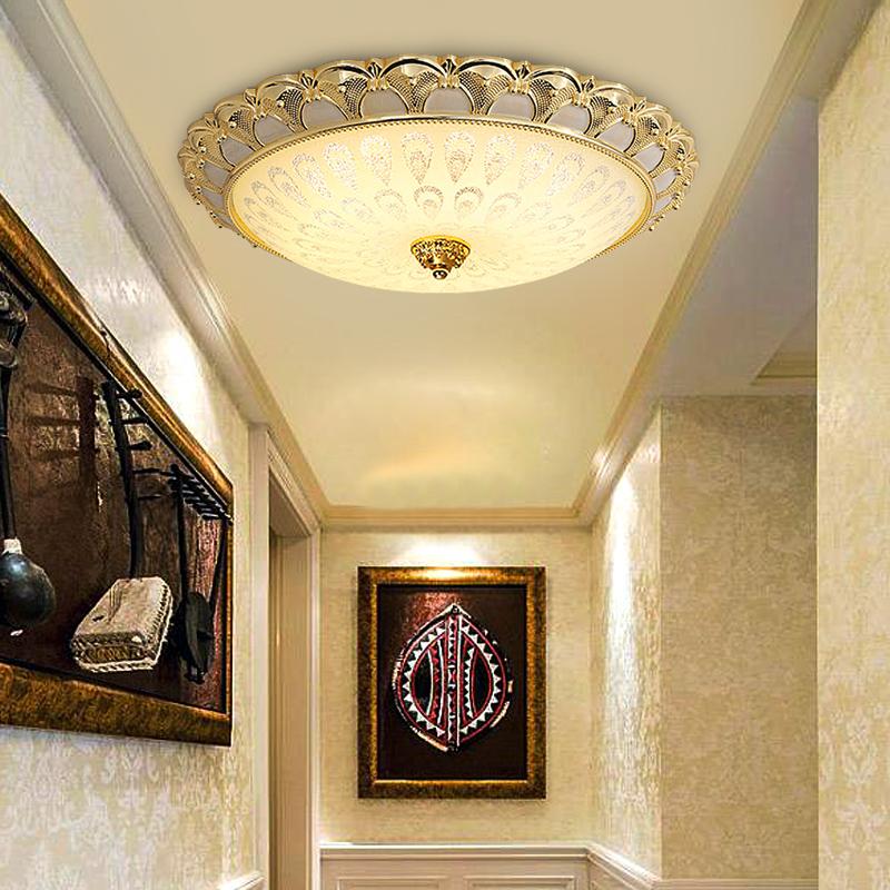 الرجعية جسم الإنسان الاستشعار مصباح السقف فيلا شرفة بهو مدخل الممر صوت التعريفي مصباح التبديل الذكية